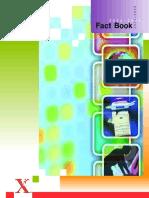 Factbook 2004-2005