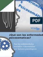 enfermedades psicosomaticas.pptx