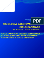2-CARDIOLOGIA2 2017maritza