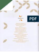 Bimby à Portuguesa com Certeza PG_Part_19.pdf