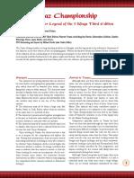 The Topaz Championship.pdf