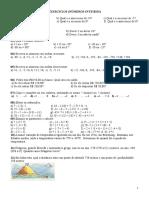 125475429-EXERCICIOS-NUMEROS-NEGATIVOS.doc