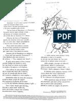 La Frana ad Ancona Poesia