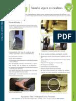ficha-paso-a-paso-transito-escaleras.pdf