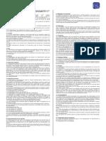 algemene voorwaarden van c3group 1 9