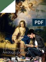 Antología poética. Federico Salvador Ramón