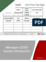 docslide.us_imanager-u2000.pdf