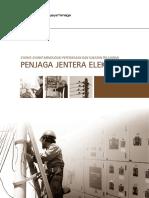 penjaga_jentera_elektrik11 (1).pdf