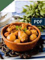 Bimby à Portuguesa Com Certeza PG_Part_24
