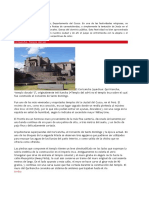 CARNAVAL CUSQUEÑO.docx