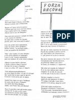 La Frana ad Ancona Poesia 2