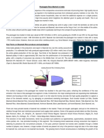 packaged-rice-market-in-india.pdf