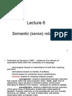 Lecture 6_Filo .ppt