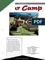 En5ider 138 Anatomy of a War Camp