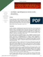Motivação e aprendizagem.pdf