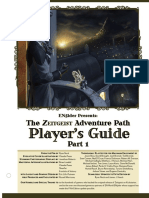 En5ider 130 Zeitgeist Players Guide Part 1
