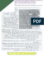 exercicesoscillations.pdf
