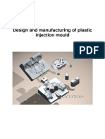 Injection mould.pdf