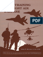 Joint training for night air warfare.pdf