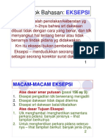 h-acrpidana-kemahiran-2.pdf