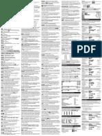 manual ac5070.pdf