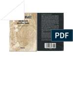 ![eBook] Friedrich Dürrenmatt - Der Besuch der alten Dame.pdf