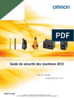 guide-de-securite-des-machines-2012.pdf