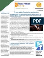 Insurance Daily.pdf