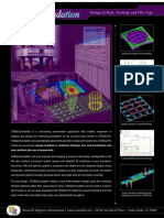 catalog_f2004.pdf