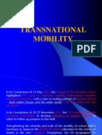 MASTODONTI R Transnational mobility.pdf