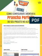 Como Configurar e Montar a Prancha Perfeita do Seu Projeto no AutoCAD-CEPr-CEPf.pdf