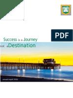 Economics Report(1).docx