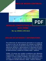 MODELOS_CONSTITUTIVOS_EN_EL_SIGMA.pdf