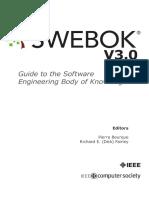 SWEBOKv3.pdf