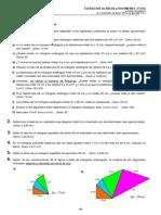 Boletines Areas y Volumenes.pdf