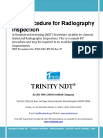 Radiography-test-inspection-Free-NDT-sample-procedure.pdf