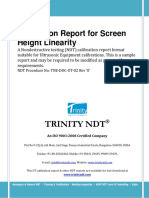 Ultrasonic-test-inspection-Screen-Height-linearity-Free-NDT-sample-procedure.pdf
