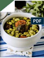 Bimby à Portuguesa Com Certeza PG_Part_28