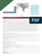 British India Ocean Territory