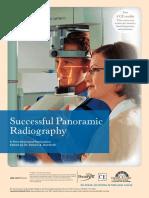 successfulpanorev.pdf