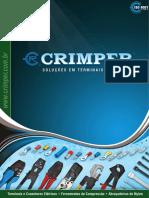 crimper[1]