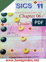 Ch6 (www.guldasta.pk).pdf
