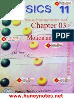 Ch3 (www.guldasta.pk).pdf