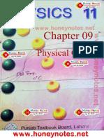 Ch9 (www.guldasta.pk).pdf