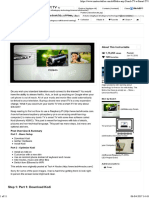 Make Any Dumb TV a Smart TV - All.pdf