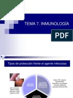 clase de inmunologia 1.pdf