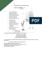 PORTUGUES 7 ANO.pdf