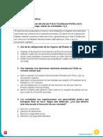 EvaluacionSemestral1Sociales6
