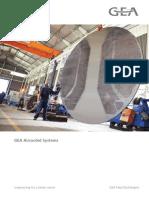 GAS Brochure (1)