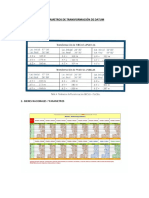 PARAMETROS DE TRANSFORMACIÓN DE DATUM.pdf